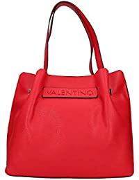 check-out b126d 42e62 Amazon.it: VALENTINO - Borse: Scarpe e borse