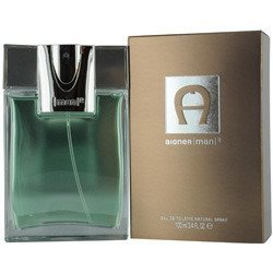 aigner-man-2-by-etienne-aigner-men-217755-by-etienne-aigner