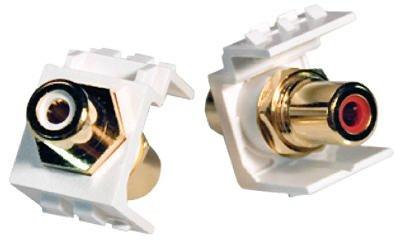 tyco-electronics-cpgi-1375361-62-3-rca-analog-audio-pass-thru-media-jack