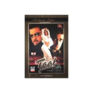 Taal [DVD]