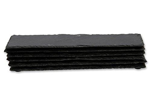 6-piastre-in-ardesia-rettangolare-30-x10-cm