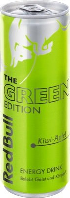 red-bull-edizione-verde-kiwi-apple-24-lattine-con-ogni-025-litri-originale-red-bull-green-edition