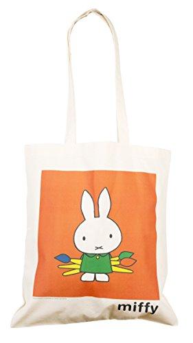 Tote Bag (Artist Tote Bag)