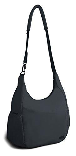 pacsafe-damen-unisex-erwachsene-hufttasche-midnight-blau-20180604