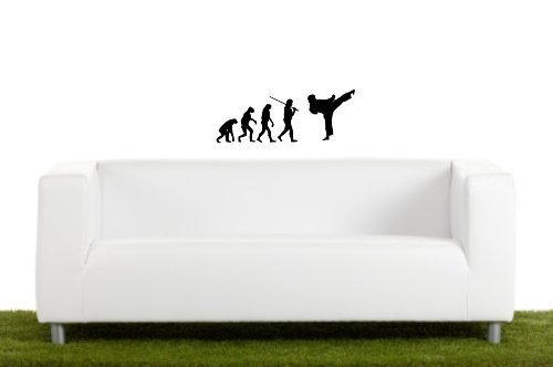 shirt-instyle-wall-tattoo-atoaufkleber-carstyle-wall-sticker-evolution-karate-martial-arts-sticker-w