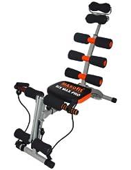 Multitrainer MAXOfit Sixmax Pro MF-6