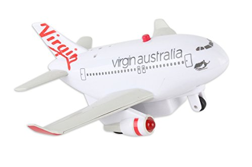 daron-worldwide-trading-virgin-australia-pullback-with-light-sound-vehicle