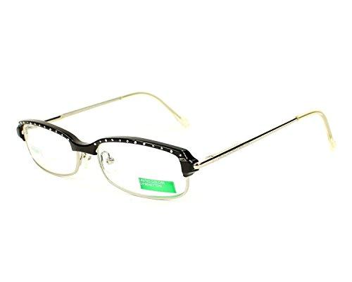 Benetton Brillen BE006 B1