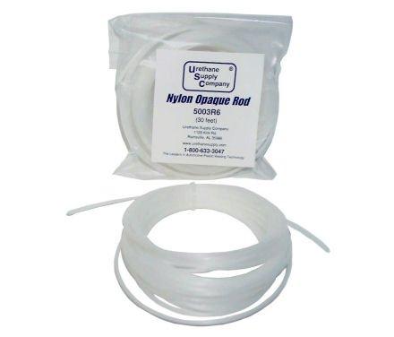 rodillo-suministro-uretano-5003r6-30-varilla-soldar-nailon-plastico