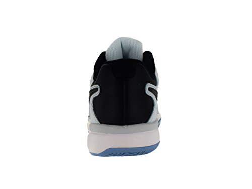 Nike Air Vapor Advantage, Scarpe da Tennis Donna Blu