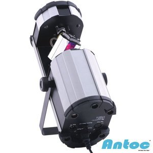 Antoc Mars LED Barrel