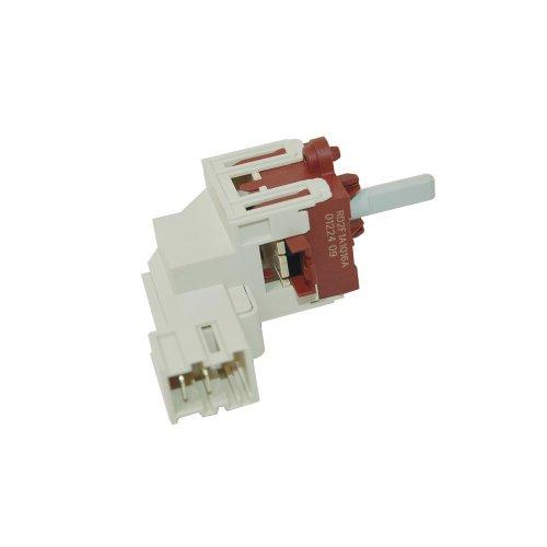 selector-16p-clip-para-maytag-lavadora-equivalente-a-41014502