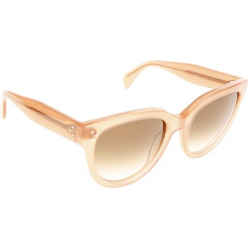 celine-41755-086-dark-havana-41755-cats-eyes-sunglasses-lens-category-3-lens-mi
