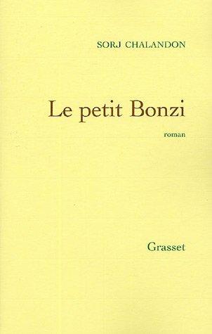 """<a href=""""/node/63969"""">PETIT BONZI (LE)</a>"""