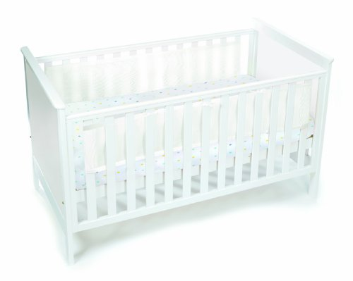 breathablebaby-2-sided-cot-mesh-liner-white-mist