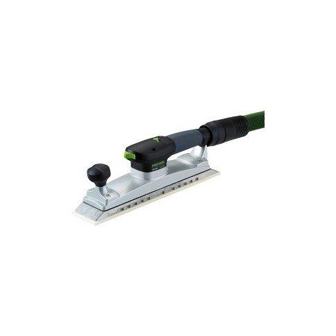 FESTOOL 692099 Druckluft-Rutscher LRS 400