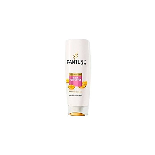 pantene-acondicionador-rizos-360ml