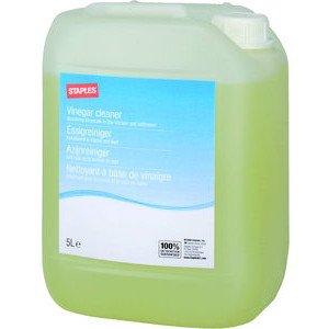 staples-8002230-essigreiniger-5-liter