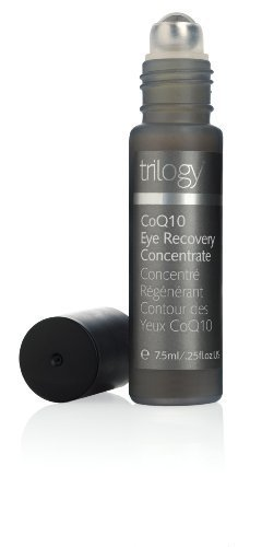 trilogy-coq10-eye-recovery-concentrate-75-ml-by-trilogy-natural-products-ltd-english-manual