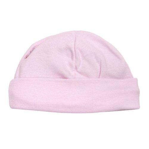 Interlock Hat (cambrass Unisex, Kappe,, Rosa, 62)