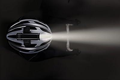 Garmin Varia Helmlampe