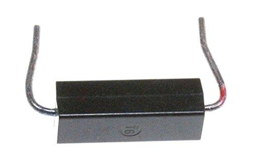 Diode Hv Ux-c2b Pour Micro Ondes Panasonic