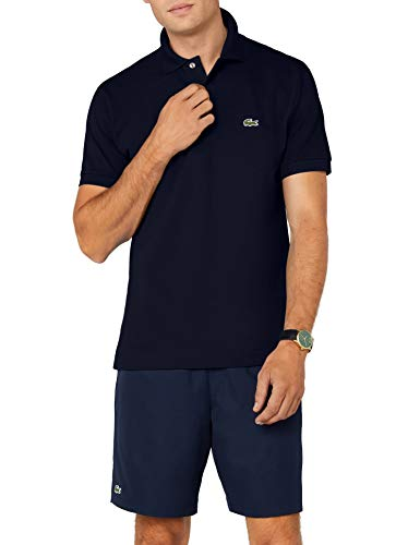 f2ef606bc Lacoste - the best Amazon price in SaveMoney.es