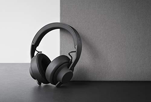 AIAIAI P07 Wireless Bluetooth Kopfhörer ohrumschließend (Over-Ear) - 4