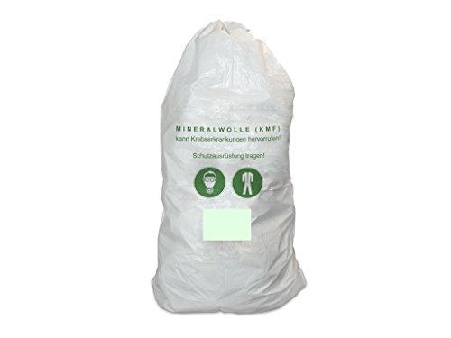 20er-pack-mineralwolle-kmf-bag-220-cm-entsorgung-sack-trgs-521