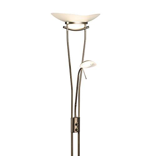qazqa-moderne-lampadaire-lampe-de-sol-lampe-sur-pied-luminaire-lumiere-eclairage-lexus-bronze-verre-