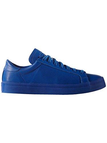 adidas X 15.1 Sg, Scarpe da calcio Uomo blue/blue/blue
