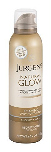 jergens-natural-glow-foaming-daily-moisturizer-medium-to-tan-by-jergens