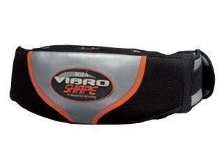 VIBRO SHAPE,Massagegürtel,MAGIC SLIMMING BELT Vibratone mit Wärmefunktion