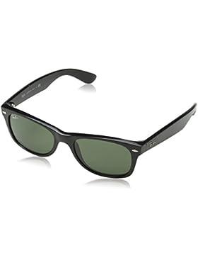 Ray-Ban MOD. 2132 SOLE902L, Gafas de Sol Unisex