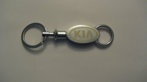 kia-valet-style-key-tag-show-your-loyalty-with-this-silver-finish-kia-branded-pull-apart-valet-key-c