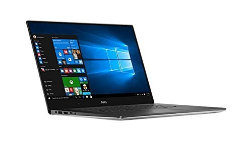 Dell XPS 15 9550 (DL-XPS15-9550-HID49-AUK3)
