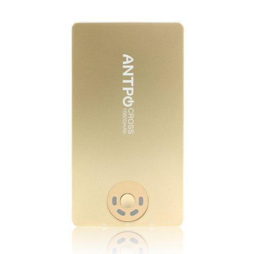 battery1inc-oro-di-15600-mah-impermeabile-dual-usb-3-1a-uscita-litio-polimero-per-telefono-cellulare