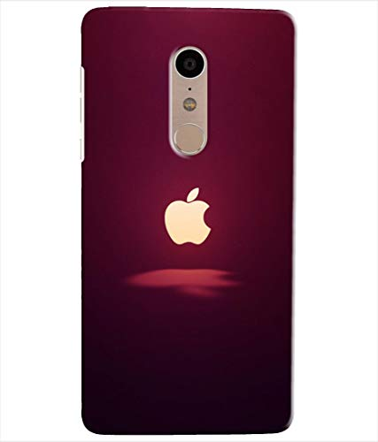 Inktree® Printed Designer Silicon Back Cover for Infocus Epic 1