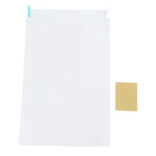 REFURBISHHOUSE Protector Mate para Pantalla Ancha LCD de Ordenador portatil de 15.6'