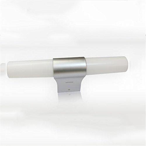 simples-lamparas-de-bano-lampara-de-pared-resistente-al-agua-gabinete-de-cuarto-de-bano-espejo-de-ba
