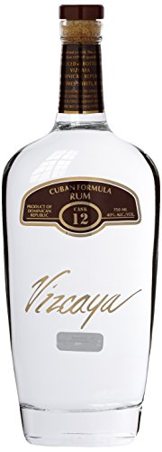 vizcaya-rum-crystal-light-1-x-07-l