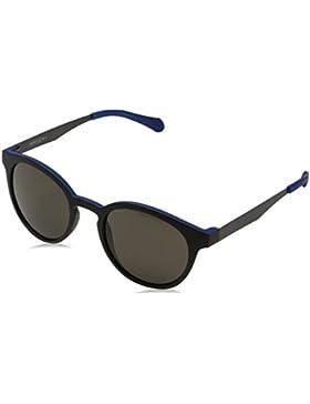 Boss 0869/S, Gafas de Sol Unisex-Adulto