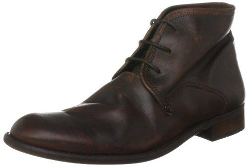 fly-london-watt-zapatos-de-cordones-de-cuero-para-hombre-color-marron-talla-40