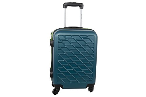 valigia-trolley-rigido-pierre-cardin-petrolio-mini-bagaglio-a-mano-ryanair-s293