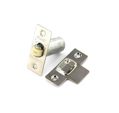 satin-nickel-adjustable-roller-ball-internal-door-spring-catch-lock-latch