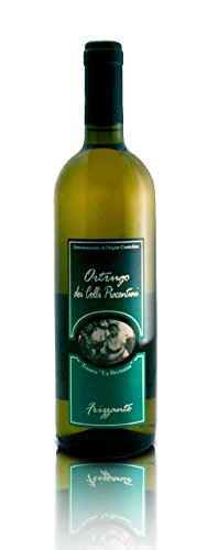 Ortrugo DOC, italian sparkling white wine