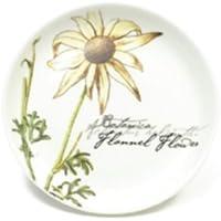 Smart Maxwell & Williams Medina Keramikuntersetzer Saidia Keramikablage Ablage 9.5 Cm Sonstige
