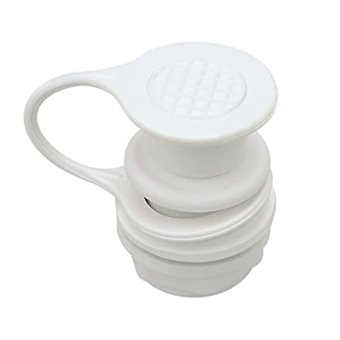 Igloo Replacement Triple Snap Drain Plug