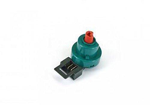 Neiman (Automarke) Installationsschütze, mit Schlüssel Piaggio Vespa ET4Für 50cc NC Hat Click Staat NEU Elektroschalter Neiman (Automarke) 4-polige Lieferung entspricht Fotos.
