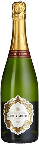 Alfred Gratien Brut Classique Champagner (1 x 0.75 l)